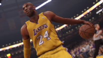 NBA2K14 PS4 Kobe