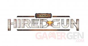 Necromunda Hired Gun Annonce 001