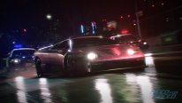 Need for Speed 05 08 2015 screenshot 1