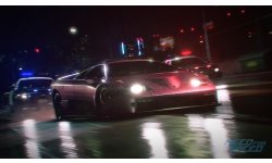 Need for Speed 05 08 2015 screenshot 1