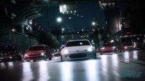 Need for Speed 05 08 2015 screenshot 2