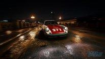 Need for Speed 05 08 2015 screenshot 4