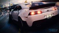 Need for Speed 14 09 2015 screenshot