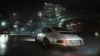 Need for Speed 15 06 2015 screenshot (1)