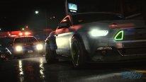 Need for Speed 15 06 2015 screenshot (5)