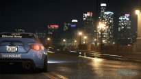 Need for Speed 15 06 2015 screenshot (6)