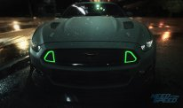 Need for Speed 2015 21 05 2015 screenshot 1