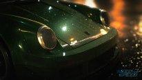 Need for Speed 2015 21 05 2015 screenshot 4