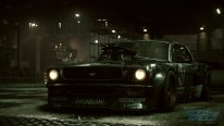 Need for Speed (7)