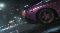 need for speed gamescom 1