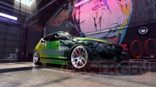 Need For Speed Heat 005