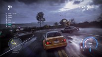 Need For Speed Heat 006