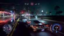 NEED FOR SPEED HEAT 1920x1080-reveal-week-3-cars-handling-02-nologo.jpg.adapt.crop16x9.818p