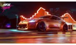 need for speed heat est opus plus populaire generation