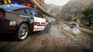 Need for Speed Hot Pursuit Remastered Annonce Images (2)