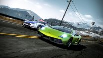 Need for Speed Hot Pursuit Remastered Annonce Images (4)