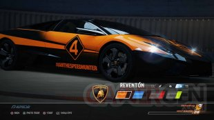 Need for Speed Hot Pursuit Remastered patch 25 02 2021 screenshot 1