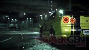 Need for Speed image screenshot 1