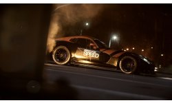 Need for Speed image screenshot 2