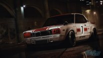 Need for Speed image screenshot 4