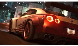 Need for Speed image screenshot 5