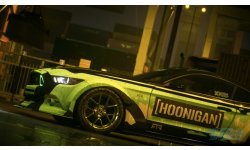 Need for Speed image screenshot 8
