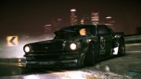 Need for Speed mise a jour update nouveautes images (1)