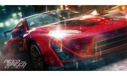 need for speed nfs no limits 1