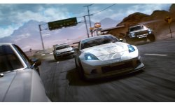 Need for Speed NFS Payback (2)