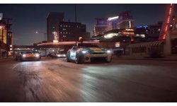 need for speed payback sur le d part avec une bande annonce de lancement nerveuse gamergen com. Black Bedroom Furniture Sets. Home Design Ideas