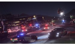 Need for speed payback images (1)