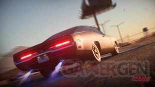 Need for Speed Payback  images (3)