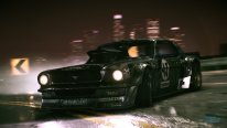 Need for Speed PC image screenshot 4