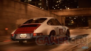 Need for Speed PC image screenshot 5