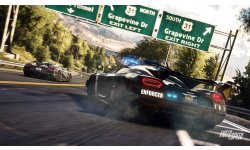 Need for Speed Rivals Koenigsegg Agera One 1
