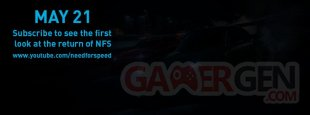 Need for Speed teaser (1)