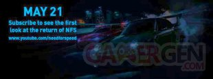 Need for Speed teaser (2)