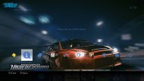 Need for Speed theme ps4 (1)