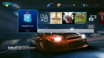 Need for Speed theme ps4 (4)