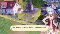 Nelke and the Legendary Alchemists Ateliers of the New World 22 07 2018 screenshot (1)
