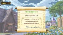Nelke and the Legendary Alchemists Ateliers of the New World 22 07 2018 screenshot (8)
