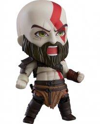 Nendoroid figurine God of War Kratos (7)