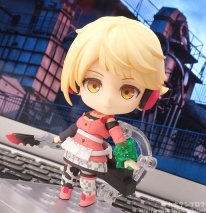 Nendoroid Freedom Wars Béatrice photo 4