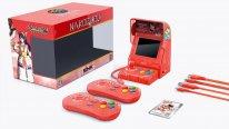Neo Geo Samurai Shodown Limited Edition (4)