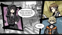 NEO The World Ends With You 04 23 11 2020
