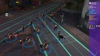 Neopolis Annonce PS4 (4)
