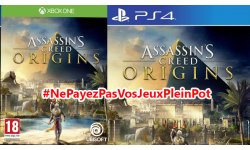 NePayezPasVosJeuxPleinPot assassin s creed origins