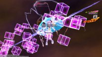 Neptunia Rebirth 2 Sisters Generation PC Steam 10