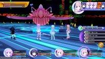 Neptunia Rebirth 2 Sisters Generation PC Steam 3