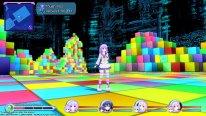 Neptunia Rebirth 2 Sisters Generation PC Steam 5